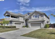 3375 Ashbourne Cir San Ramon CA, 94583
