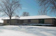 24177 W Meadow Ln Grayslake IL, 60030