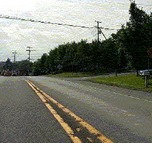 309 Route 212 Saugerties NY, 12477