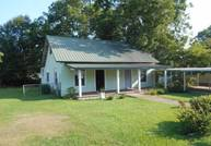 304 S 13th St Lanett AL, 36863