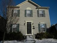 312 Vale St Hagerstown MD, 21740