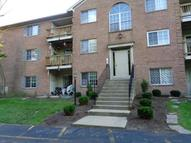 1625 Augusta Blvd Apt 175 Fairfield OH, 45014