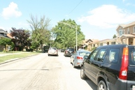 3009 N Oriole Ave # 204 Chicago IL, 60707