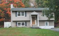 25 Valley Rd Wappingers Falls NY, 12590