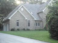 16816 W Cherrywood Ln Wadsworth IL, 60083