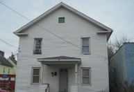 64 Cleveland St New Britain CT, 06053