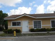 3836 Sw 48th Ave Pembroke Park FL, 33023