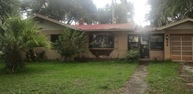 506 N Palm Ave Howey In The Hills FL, 34737