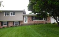 2727 Cottonwood Dr Springfield OH, 45504