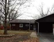 359 Oakwood Park Forest IL, 60466