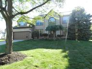 6151 Firestone Place Westerville OH, 43082