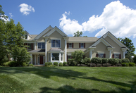 31 Clairvaux Ct Basking Ridge NJ, 07920