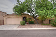 2006 W Tracy Lane Phoenix AZ, 85023
