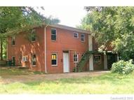 325 Chambers Street Unit D Statesville NC, 28677