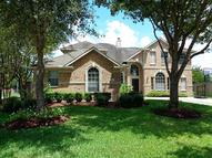 903 Evandale Ln Sugar Land TX, 77479