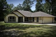 257 Fillingim Rd Livingston TX, 77351