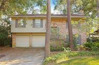 2122 Lone Rock Dr Kingwood TX, 77339