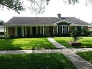 5727 Jackwood St Houston TX, 77096