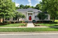 790 Willowsprings Blvd Franklin TN, 37064