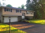 3078 East Old State Rd Schenectady NY, 12303