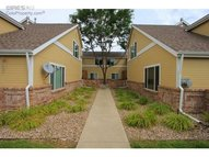 1020 Rolland Moore Dr 3-G G Fort Collins CO, 80526