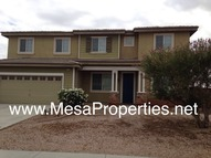 13035 Whispering Creek Way Victorville CA, 92395