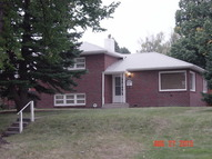 2804 6th Ave South Great Falls MT, 59405