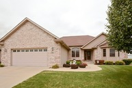 291 Highpoint Circle Bourbonnais IL, 60914