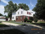 239 Beacon Place Munster IN, 46321