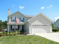 6 Thoroughbred Drive Wright City MO, 63390