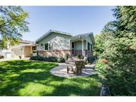 1805 Lindig Street Falcon Heights MN, 55113
