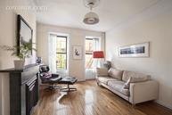 516 East 82nd Street - : 4w New York NY, 10028