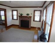 172 Sycamore Street Watertown MA, 02472