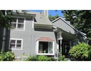 3 Walnut Ct Rockland MA, 02370