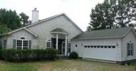 153 Vanore Rd West End NC, 27376