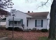 418 N 5th St Decatur IN, 46733