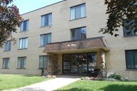 130 East Grand Avenue Unit 306 Elmhurst IL, 60126