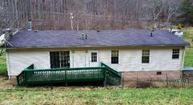 475 Caldwell Mountain Road Hot Springs NC, 28743