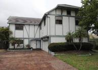 11460 E 9th St Treasure Island FL, 33706