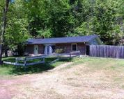 14698 Esculapia Hollow Rd Rogers AR, 72758
