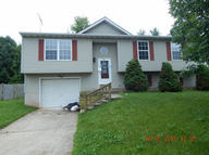 23 Obrien Ave Taneytown MD, 21787