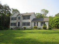 40 Chesters Way Elkton MD, 21921