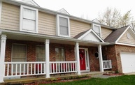 9909 Britinay Ln Parkville MD, 21234