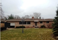 2210 Hazelwood Stree Saint Paul MN, 55109