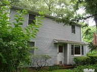 42 Chester St East Northport NY, 11731