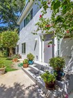 1034 1/2 Hayworth Avenue West Hollywood CA, 90046
