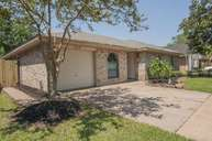 4318 Townes Forest Rd Friendswood TX, 77546