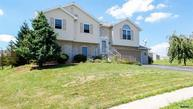 188 Overview West Circle Red Lion PA, 17356