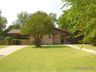 106 Indian Oaks Harker Heights TX, 76548