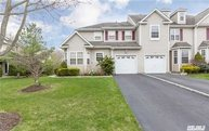 60 Deer Valley Dr Nesconset NY, 11767